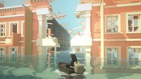 Sea of Solitude: Die Indie-Perle zeigt sich mit erstem Gameplay!