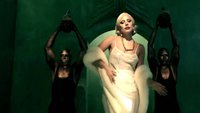 Die besten Serien-Intros 2015: Von American Horror Story bis Daredevil