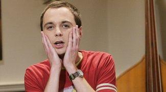 TV-Fail: Die größten Fehler in Serien wie The Big Bang Theory oder Breaking Bad
