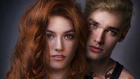 Shadowhunters Staffel 3: Neue Folgen kommen!