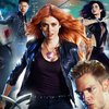 Shadowhunters: Story, Besetzung & alle Infos zur Fantasy-Serie