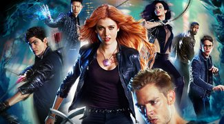 Shadowhunters: Story, Besetzung & alle Infos zur Fantasy-Serie
