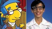 Die Simpsons im Real Life: 10 Menschen, die wie Simpsons-Charaktere aussehen