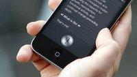 Siri-Beatbox: So bringt ihr euer iPhone zum Rappen