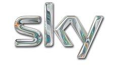 Sky-Hinweis 426: Fehler bei Sky-on-Demand - Lösung