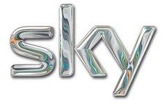 Sky-Kundennummer: Hier findet...