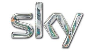 Sky-Kundennummer: Hier findet ihr sie