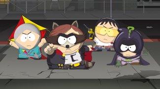 """South Park: Video zeigt euch das verbesserte Kampfsystem von """"Die rektakuläre Zerreißprobe"""""""