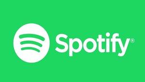 Spotify-Passwort ändern: Kennwort zurücksetzen – so geht's