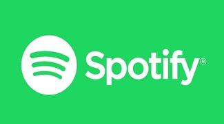 Spotify per Bluetooth auf der Stereoanlage hören - So geht's