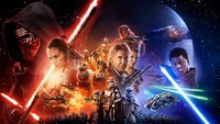Star Wars: Episode 7 – Hörbuch als Download