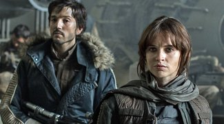 Rogue One: A Star Wars Story - Alles, was wir über das Star-Wars-Spin-off wissen