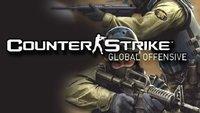 Steamanalyst: CS:GO-Waffen, Knifes, Keys günstig kaufen