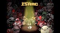 The Binding of Isaac: Neue Infos zum nächsten DLC sind da!