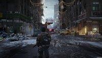 Nvidia: Liebe Division-Spieler, Finger weg vom neuen Treiber!