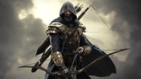 The Elder Scrolls Online: PS4-Pro-Trailer zeigt Spiel in 4K
