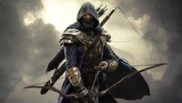 The Elder Scrolls Online: Teste derzeit kostenlos ESO Plus