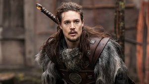 The Last Kingdom: Trailer, Besetzung, Story und alle Infos zur Serie