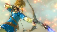 The Legend of Zelda: So will Nintendo das Spiel auf der E3 präsentieren