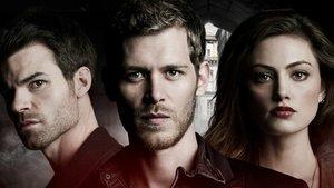 The Originals: Trailer, Besetzung, Story und alle Infos zur Serie