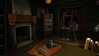 The Room: Rätsel-Spiel mit Mystery-Faktor für Android und iOS