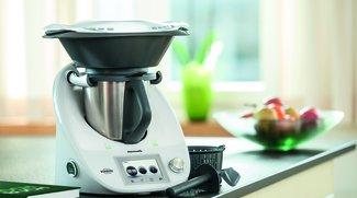 Thermomix: Aldi will keine Küchenmaschinen-Klone mehr anbieten