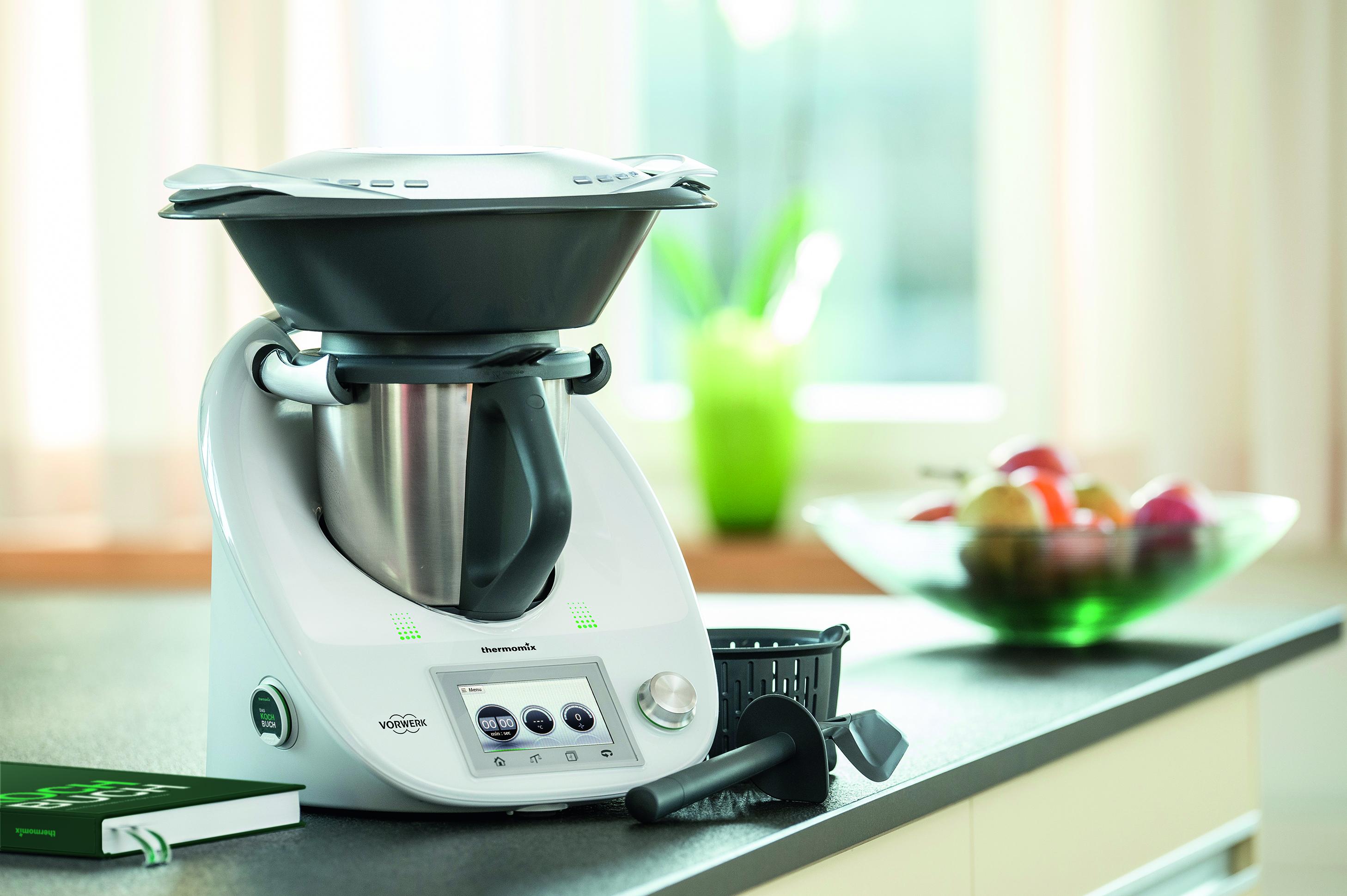 Ebay Kleinanzeige Küchenmaschine. Kleine Gemütliche Küche Modern Mit ...