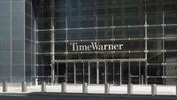 Streaming-Dienst: Apple zeigt angeblich Interesse am Kauf von Time Warner