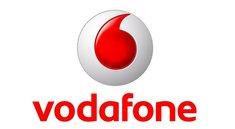 Vodafone Kabel Deutschland: So hängen sie zusammen