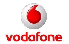 WiFi-Calling: Vodafone...