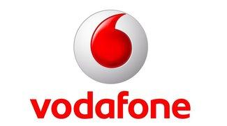 WiFi-Calling: Vodafone ermöglicht Telefonate über WLAN