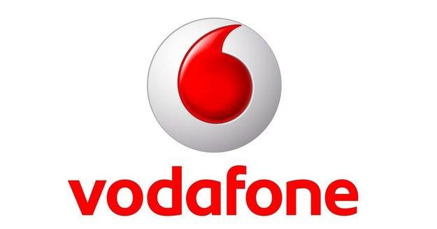 Vodafone SpeedGo deaktivieren & dauerhaft ausschalten – so geht's