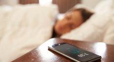 Wecker-App: Die 6 besten Apps für Android und iOS