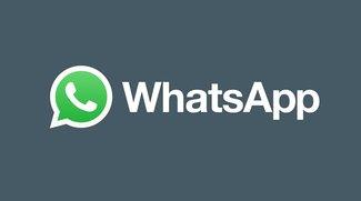 WhatsApp: Kontakte hinzufügen – so geht's direkt per App