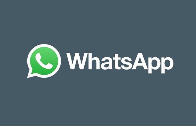 Neues WhatsApp-Feature: Lieblings-Chats markieren
