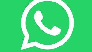 WhatsApp: Infos & kostenloser Download