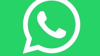 Angriff auf Instagram: WhatsApp bekommt Filter für Fotos, Videos und GIFs
