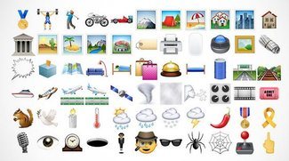 WhatsApp für Windows Mobile: Neue Emojis in Beta-Update