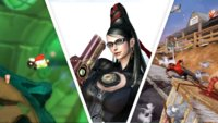 Die 14 lustigsten Waffen in Videospielen