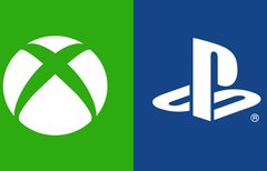 Gerücht: Auch GameStop meint,...