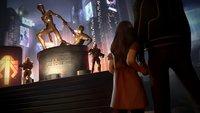 XCOM 2: Das sind die ersten Wertungen in der Übersicht