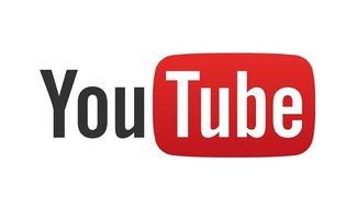 YouTube: Das waren die zehn beliebtesten Games im Januar