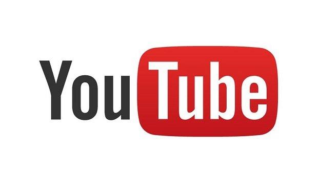 YouTube: Videos in 4k-Auflösung ansehen – so geht's
