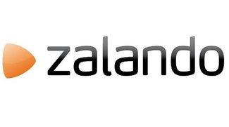 Email von Zalando - Vorsicht vor Phishing!