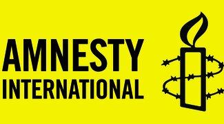 Amnesty kritisiert Apple und Co. wegen Kinderarbeit für Batterien-Mineralien