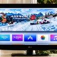 Eddy Cue: Das Fernsehen muss neu erfunden werden