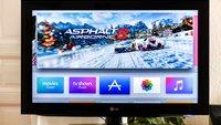 Apple TV: Diese Tipps & Tricks solltet ihr kennen