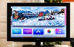 Apple TV in der Sackgasse: Wir...