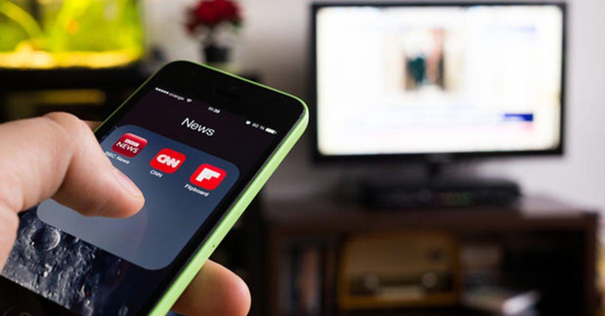 iphone mit lg fernseher verbinden wlan
