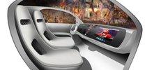 """Apple-CEO Cook: """"Es wird sehr interessante Auto-Technologien geben"""""""